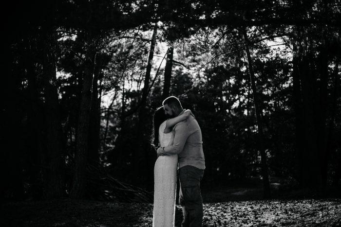 Hochzeitsfotograf-Bremen-Paarshooting-Syke (19 von 40)