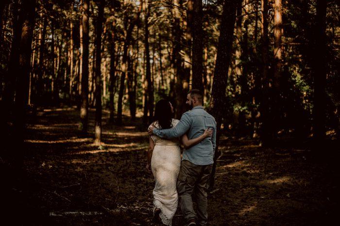 Hochzeitsfotograf-Bremen-Paarshooting-Syke (2 von 40)