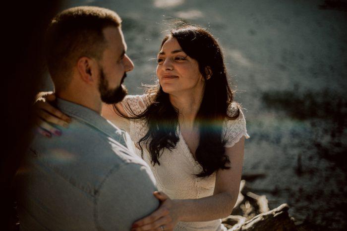 Hochzeitsfotograf-Bremen-Paarshooting-Syke (32 von 40)