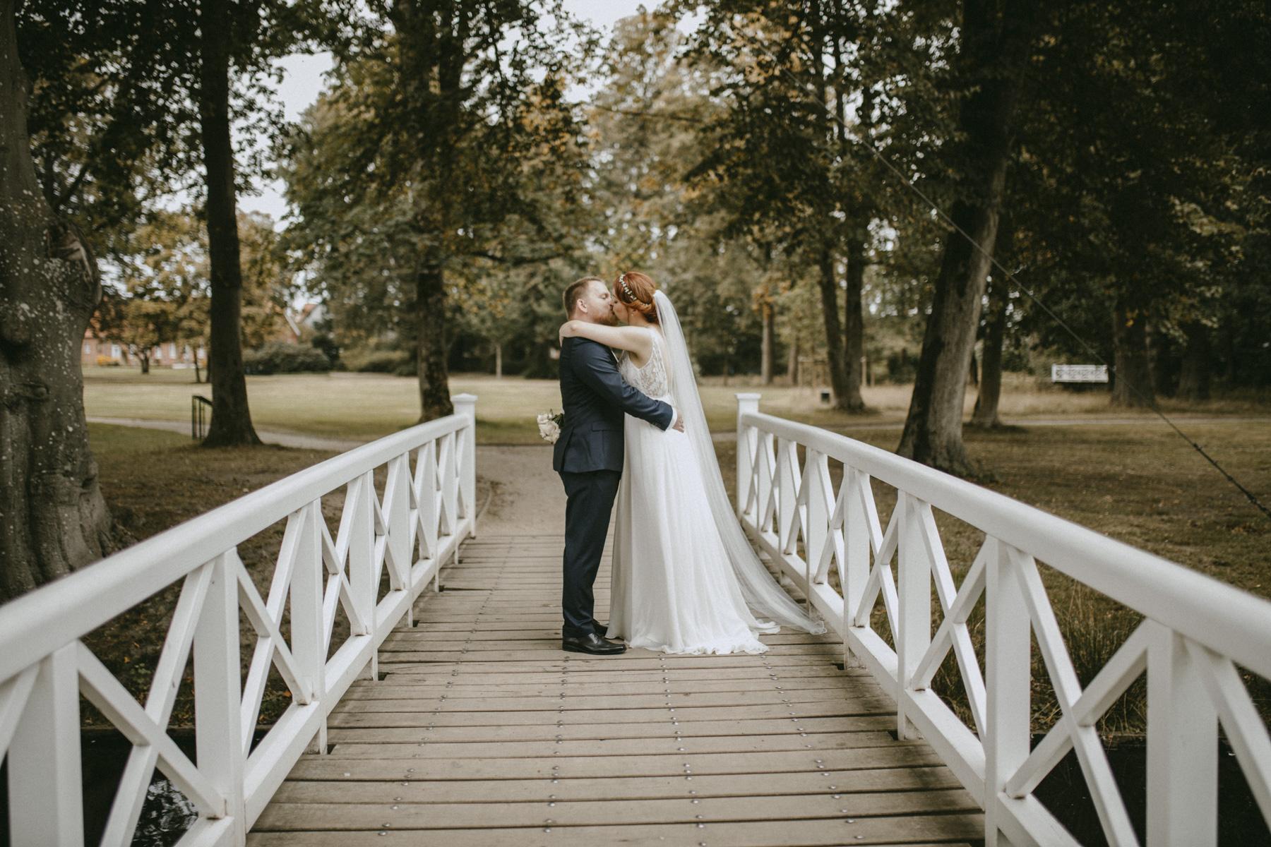 Hochzeitsfotograf Oldenburg