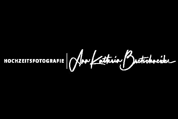 Ann-Kathrin Bretschneider Hochzeitsfotografie
